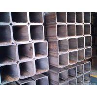 方矩型管现货特价抛售 15821489790