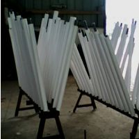 进口PVA吸水海绵管定制 日本进口吸水PU海绵管 进口吸油海绵片定做