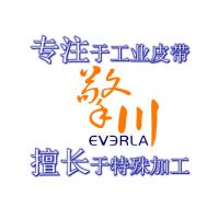广州擎川机电设备有限公司