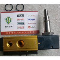 力士乐ZDC25P-21/XM电磁阀现货原装进口