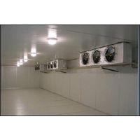 上海冷库公司-松江水果保鲜库、食品冷藏库、低温冷冻冷库出租