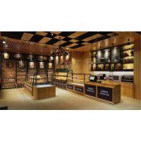 广州展超(在线咨询)|面包柜|面包柜制作