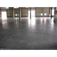 混凝土增效剂制作、混凝土增效剂、密固特(在线咨询)