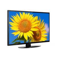 兰州工业监视器供应,监视器价格,监视器出售