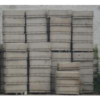 青岛GRC构件 青岛一次性建筑模壳 青岛花瓶柱 青岛蜂巢芯 青岛花盆 青岛古建斗拱