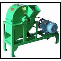 德裕80机制木炭机设备厂家报价适中烘干机设备在线查询木炭机厂家