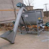 卧式饲料多功能搅拌机 生产厂家