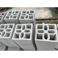 广州市混凝土花窗,万通厂家直供