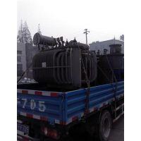 花都收购变压器、广州益夫回收、收购变压器电柜