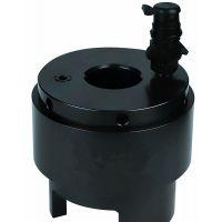 艾乐森HLP普通型 螺栓拉伸器 液压拉伸器 是紧固和拆卸螺栓的工具采用合金钢锻造德国原装进口密封件