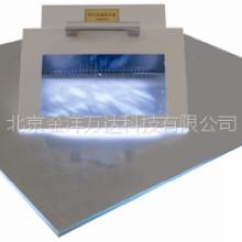 钢化玻璃应力分析仪厂家直销 ZGJC-APGS-1