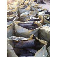 江苏本地生产的优质原木炭、烧烤木炭、大量供应