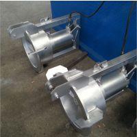 建成生产 QJB-W型潜水污泥回流泵 混合液回流泵 各种污水池