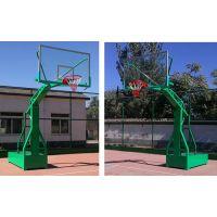 篮球架厂家,篮球架厂家,南宁篮球架厂家