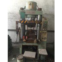 广州机械回收(图)|机械设备回收|黄埔设备回收