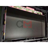群创液晶玻璃V650DK6-QS1全新A规4K液晶电视面板