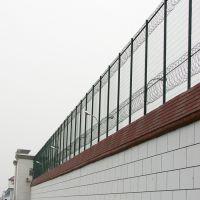 工地护栏网 安全防护网 建筑围栏 施工用网