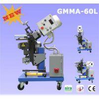 60L铣边机 上海捷瑞特GMMA-60L铣边机生产厂家