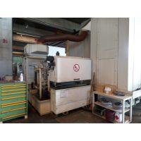 出售尼尔斯2米成型磨,ZP20,2006年,西门子840D
