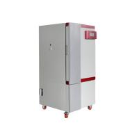 上海博迅BSC-250数显恒温恒湿培养箱
