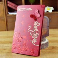 北京印刷厂生产加工:贺卡印刷,请柬制作,台历挂历,红包,对联等