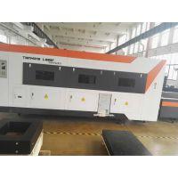 激光切割机厂家排名 金属光纤 3000w激光切割机 苏州天弘
