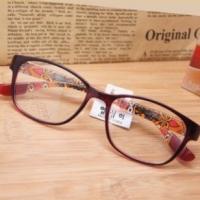 山东眼镜架专用料透明尼龙CXT526