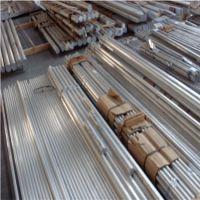 6063国标铝棒6063铝镁合金阳极氧化铝棒