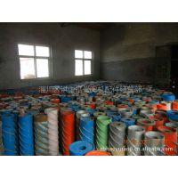 供应金钢磨块、磨轮,瓷砖厂抛光机用