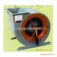 供应低噪音高压离心风机 高压小型风机 离心通风机 离心式通风机