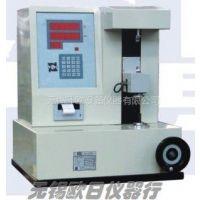 供应供应双数显示拉压弹簧试验机,弹簧机,弹簧试验机,江苏弹簧试验机,南京弹簧试验机