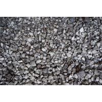 供应优质硅锰合金