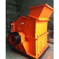铭德机械(已认证)、六盘水制砂机、制砂生产线