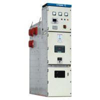供应KYN28-12(z)封闭中置式高压开关柜