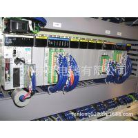 番禺电气设计,广州电气设计,广东电气设计,珠三角电气设计