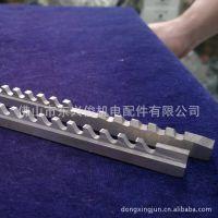 中天 键槽拉刀 3M-(18-30)*L560