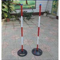 批发零售围栏支架|结实耐用|价格优惠|0311-69004990