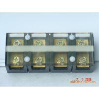 厂家直供接线座 接线板 大电流 大平方 认证齐全