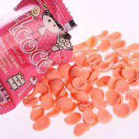 正宗菲律宾进口爱可可玉米片/草莓味13g*219