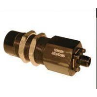 特销Sensor solutions磁性传感器