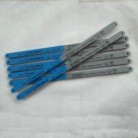 供应批发供应美国MUSKA马斯卡锯条 手用锯条 钢锯条 弓锯条