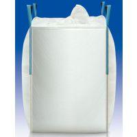 元明粉(硫酸钠)包装袋/吨袋/集装袋