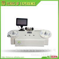 开年优惠 smt 全自动智能 零件计数器TKC-833电子感应零件计数器