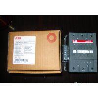 A45-40-00交流接触器ABB