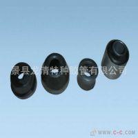 专业生产工业用橡胶制品 橡胶套 橡胶伸缩套 橡胶防尘套