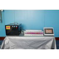 2016深圳赛特紫光-供应胶印专用led固化光源,5989W替代24KW,瞬间固化,超长寿命。