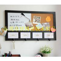 供应广州软木宣传栏 8mm软木扎钉板 吸音隔热 扎钉不留痕