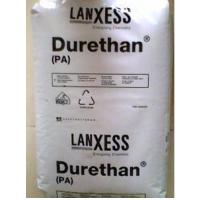 德国朗盛螯合树脂 LEWATIT TP207重金属树脂