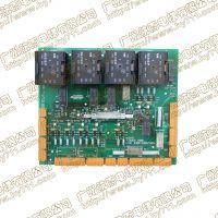 供应原装全新通力安全回路板 KM713160G01