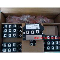 全新IXYS可控硅MCC26-08io1B艾赛斯MCD26-08io1B